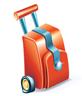 01-polish-for-tourists-luggage.png