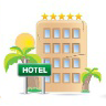 01-polish-for-tourists-hotel.png